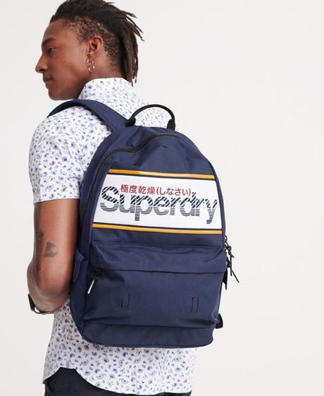 morral-para-hombre-stripe-logo-montana-superdry