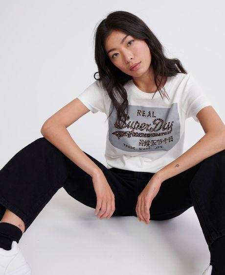 camiseta-para-mujer-vl-reflective-box-entry-tee-superdry