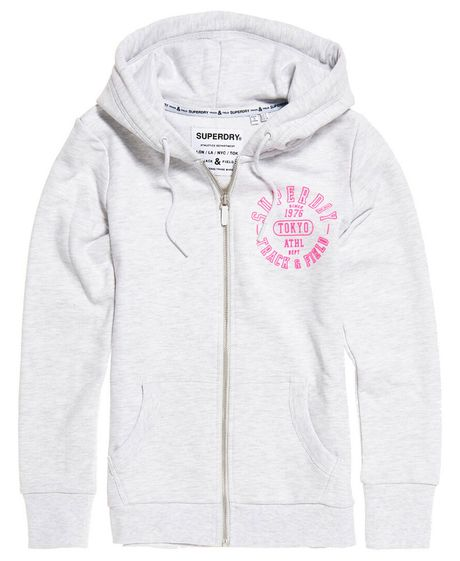 buzo-para-mujer-track---field-ziphood-ub-superdry