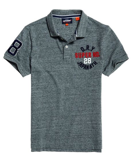 polo-m-c-para-hombre-classic-superstate-s-s-superdry