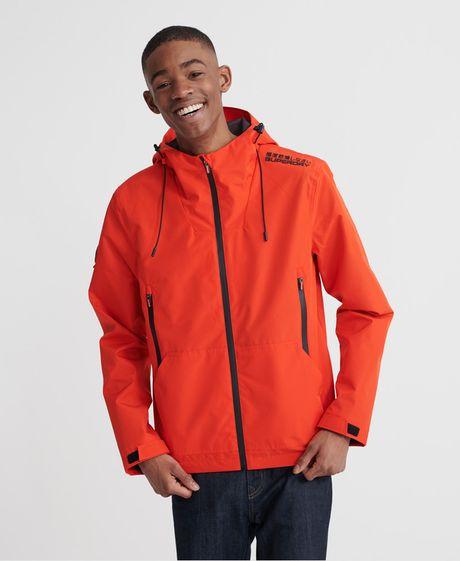chaqueta-para-hombre-elite-jacket-superdry