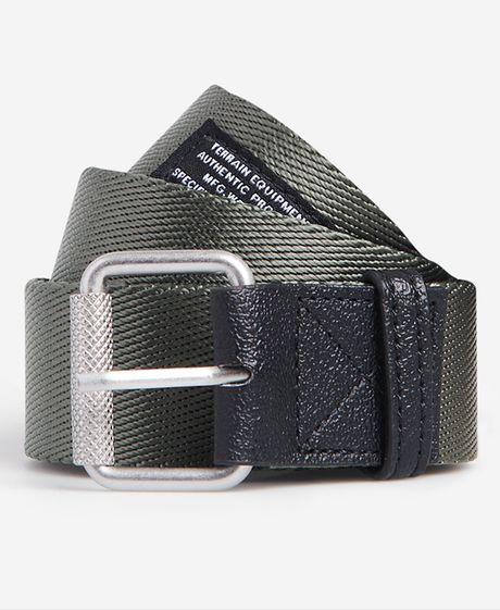 correa-para-hombre-canvas-tactical-belt-superdry