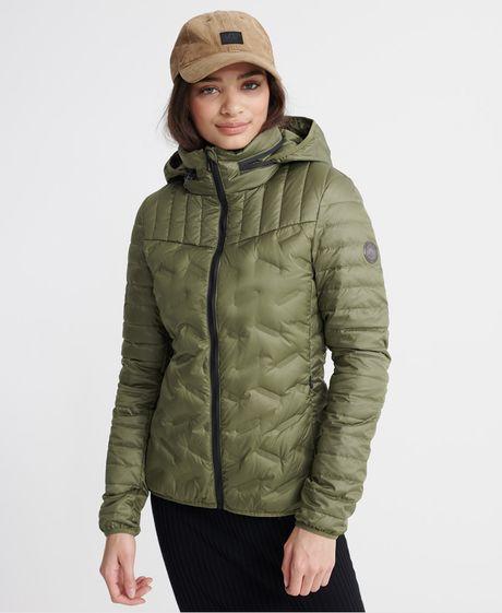 chaqueta-para-mujer--ls-essentials-radar-down-jacket-superdry