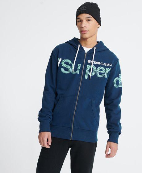 buzo-para-hombre-core-split-logo-zip-hood-ub-superdry