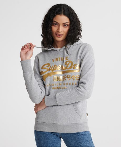buzo-para-mujer-premium-goods-entry-hood-br-superdry