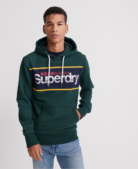 buzo-cerrado-para-hombre-core-logo-stripe-hood-ub-superdry