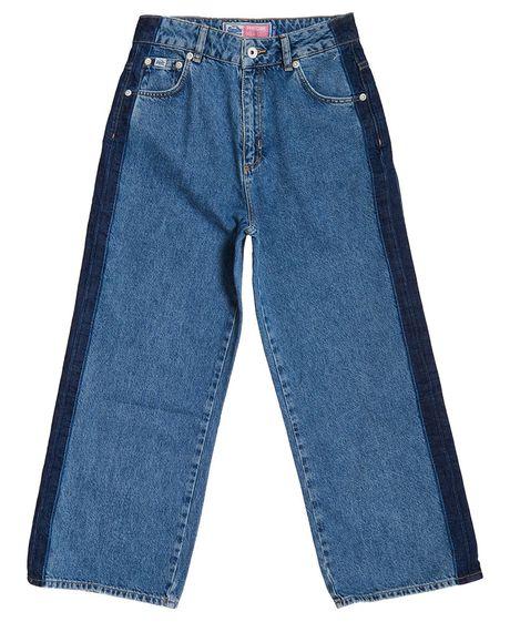 jean-rigido-para-mujer-phoebe-wide-leg-superdry