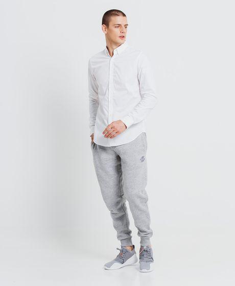 camisa-para-hombre-edit-button-down-shirt-superdry
