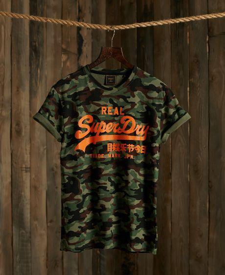 camiseta-para-hombre-vl-aop-tee-superdry