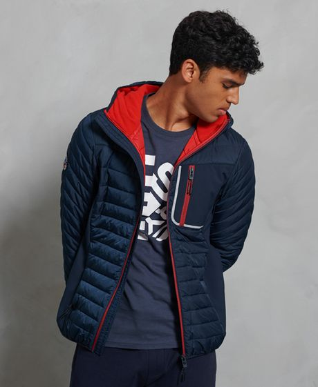 chaqueta-con-capucha-padded-para-hombre-convection-hybrid-hoody-superdry