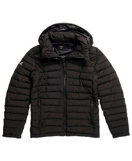 chaqueta-con-capucha-padded-para-hombre-superdry