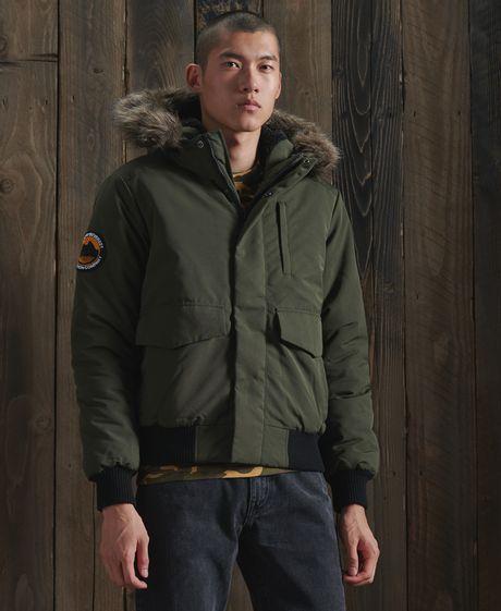 chaqueta-invierno-para-hombre-everest-bomber-superdry