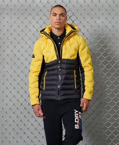 chaqueta-padded-para-hombre-radar-quilt-fuji-superdry