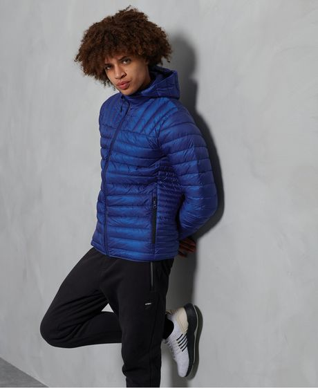 chaqueta-padded-para-hombre-core-down-jacket-superdry