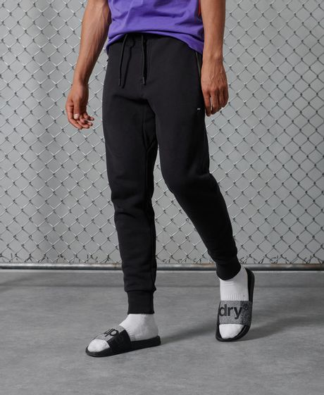 sudadera-para-hombre-sportstyle-jogger-br-superdry