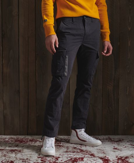 pantalon-chino-para-hombre-recruit-grip-2.0-superdry