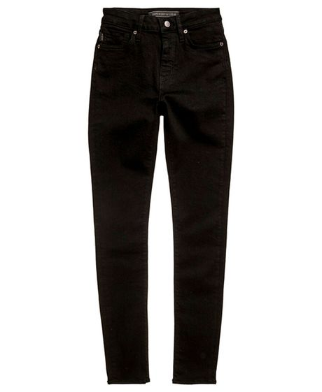 jean-stretch-para-mujer-high-rise-skinny-superdry