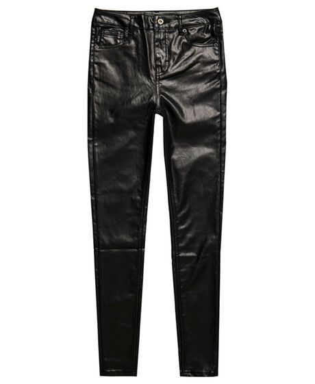pantalon-legging-para-hombre-high-rise-skinny-superdry