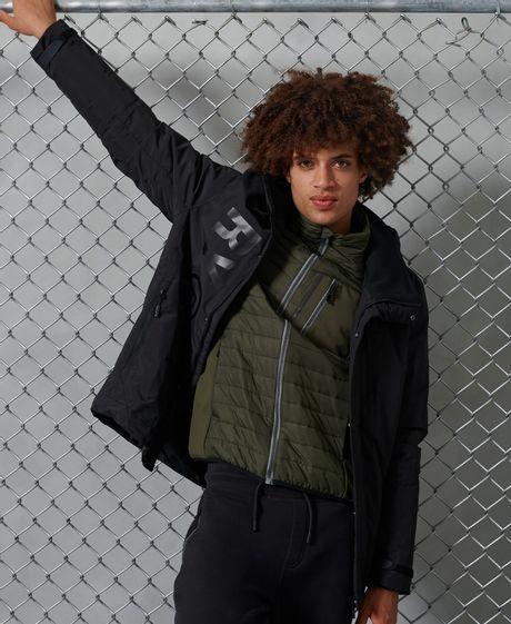 chaqueta-rompe-vientos-para-hombre-energy-hurricane-jacket-superdry