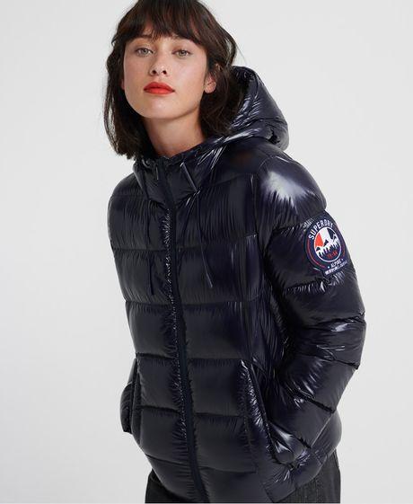 chaqueta-padded-para-mujer-premium-down-machu-jacket-superdry