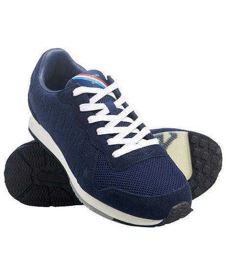 tenis-para-hombre-retro-logo-runner-superdry