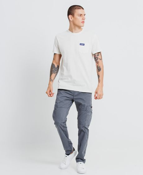 camiseta-para-hombre-dry-goods-pocket-tee-superdry