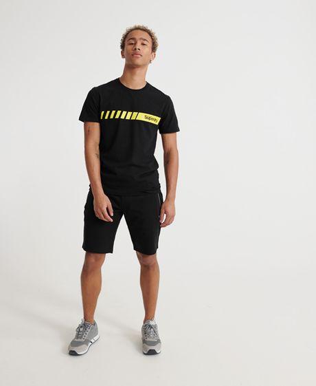 camiseta-para-hombre-core-logo-sport-stripe-superdry