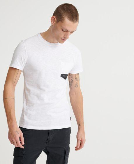 camiseta-para-hombre-surplus-goods-classic-pkt-tee-superdry