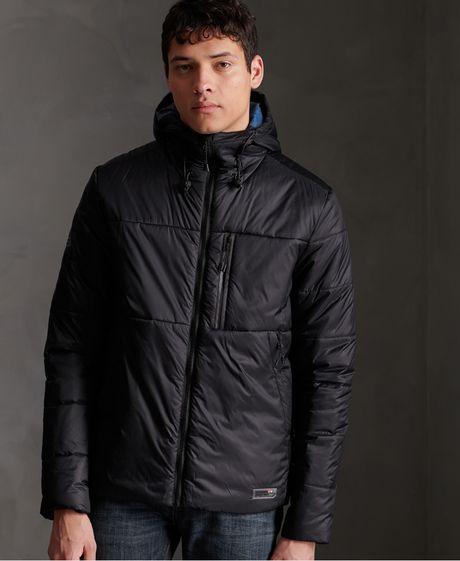chaqueta-con-capucha-padded-para-hombre-packaway-hoody-superdry
