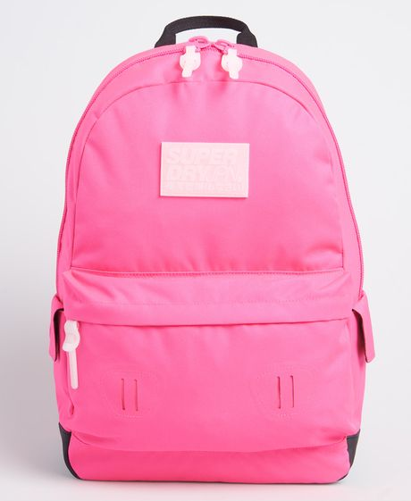 morral-para-mujer-glow-in-the-dark-montana-superdry
