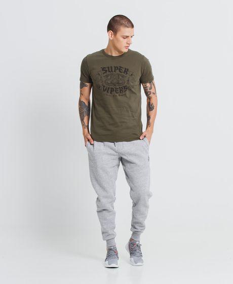 camiseta-para-hombre-military-tee-superdry