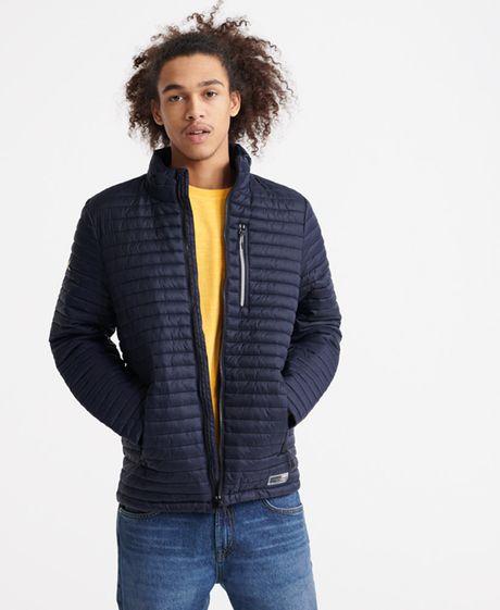 chaqueta-padded-para-hombre-micro-quilt-thru-packaway-fuji-superdry