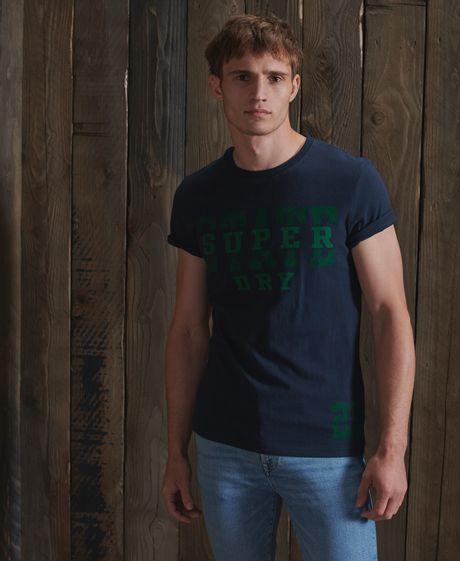 camiseta-para-hombre-t-f-classic-tee-superdry