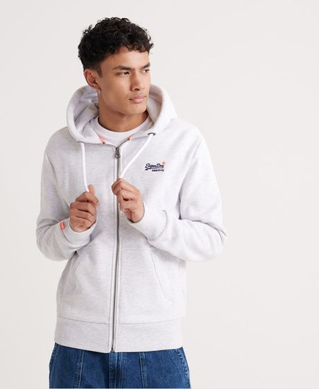 buzo-hoodie-abierto-para-hombre-orange-label-ziphood-superdry