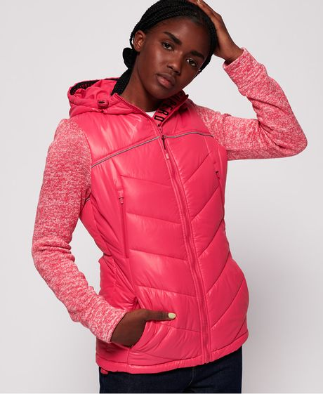 buzo-hoodie-abierto-para-mujer-storm-classic-jacket-superdry