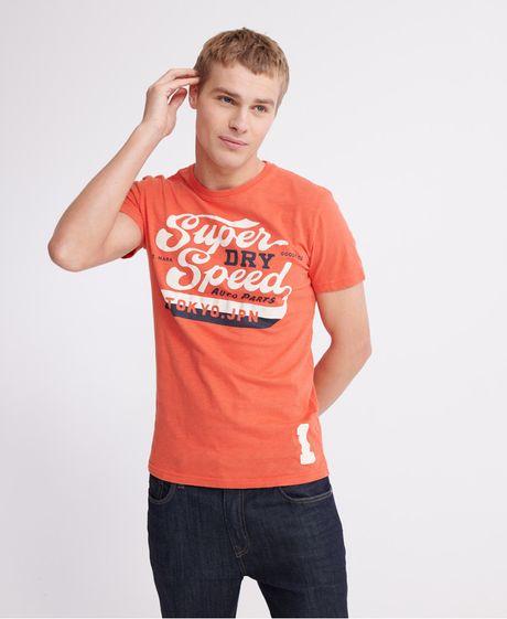 camiseta-para-hombre-highway-tee-superdry