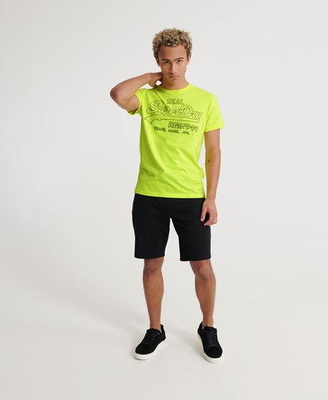 camiseta-para-hombre-vl-outline-pop-tee-superdry