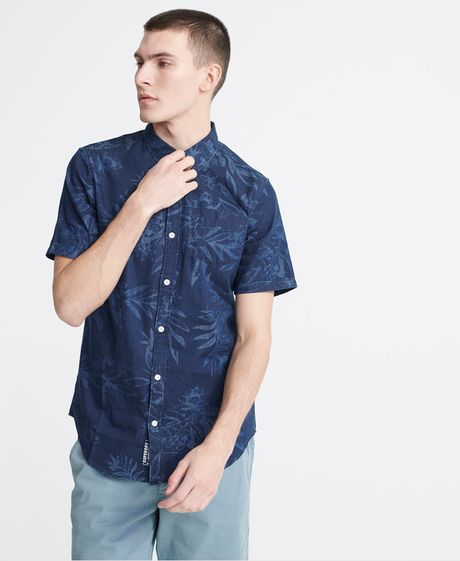 camisa-para-hombre-miami-loom-ss-shirt-superdry