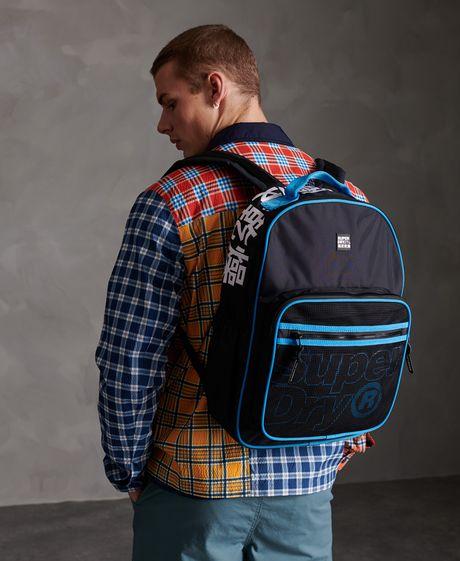 morral-para-hombre-scholar-rucksack-superdry