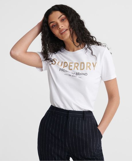 camiseta-para-mujer-premium-sequin-entry-tee-superdry