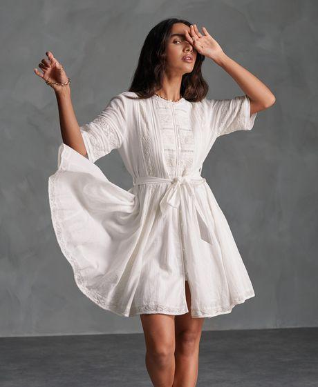 vestido-corto-para-mujer-superdry