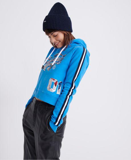 buzo-hoodie-cerrado-para-mujer-classic-athl-hood-superdry