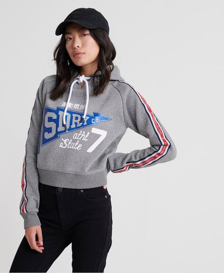 buzo-hoodie-cerrado-para-mujer-flying-boutique-hood-superdry
