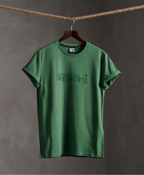 camiseta-para-hombre-core-logo-tonal-tee-superdry