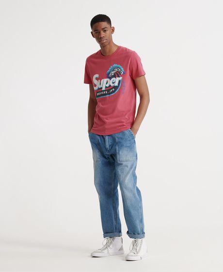 camiseta-para-hombre-shapers-n-makers-tee-superdry