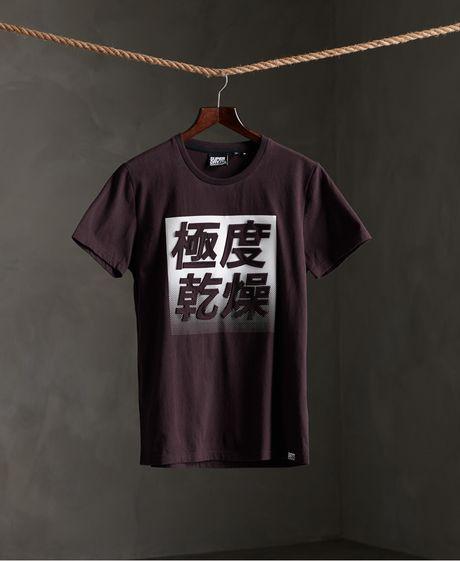 camiseta-para-hombre-halftone-kanji-emboss-tee-superdry