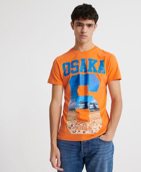 camiseta-para-hombre-osaka-tee-superdry