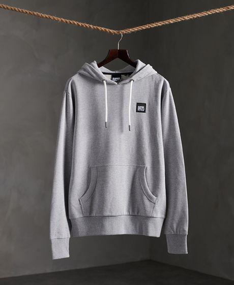 buzo-hoodie-cerrado-para-hombre-halftone-kanji-emboss-hood-superdry