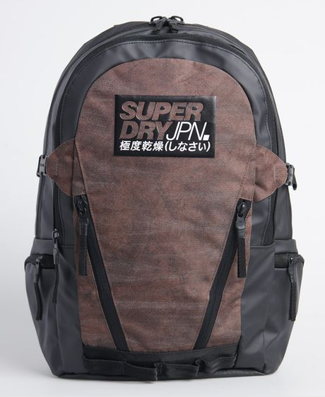 morral-para-hombre-neo-tarp-backpack-superdry