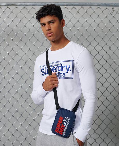 morral-para-hombre-montauk-sport-pouch-superdry